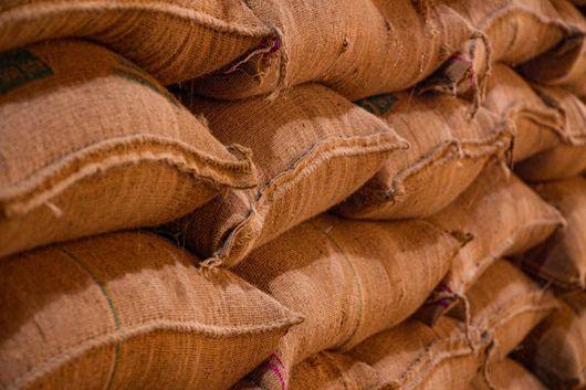 industria-alimentare-ligurboifiche2